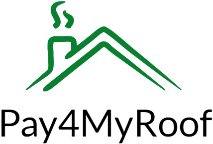 roof grants and finance logo